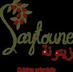 saytoune